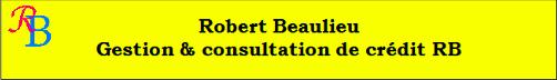 Robert Beaulieu partenaire Academie Equestre Sacha